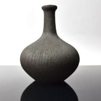 Lindform vase